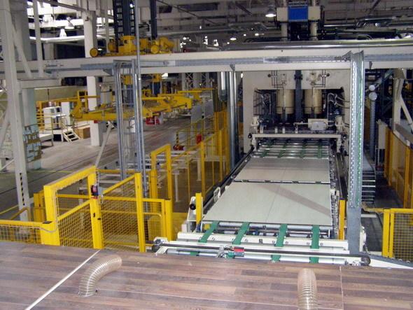 Parquet massif avantages et inconvenients travaux devis en - Inconvenient plancher chauffant electrique ...