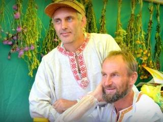 В ярмарке меда участвуют 110 пчеловодов и перерабатывающих предприятий региона