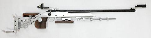 Чертеж сейфа для ружья своими руками