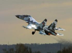 Индия по итогам 2012 года по-прежнему занимает первое место по объемам военно-технического сотрудничества России с зарубежными государствами