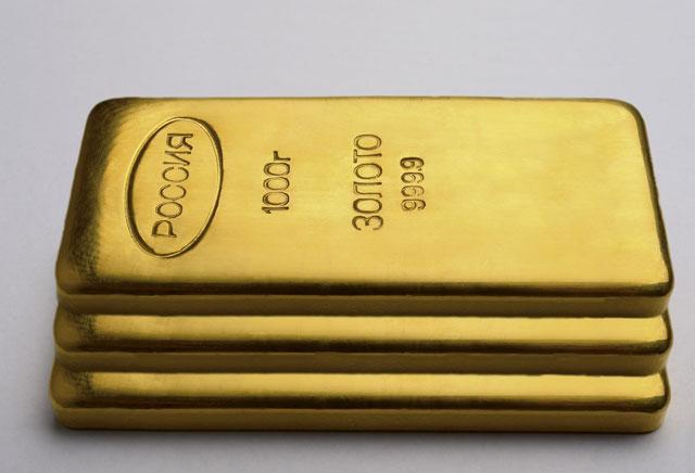 хочешь, чтобы сколько стоит килограмм золота в россии сбербанк расшифровывалась, как