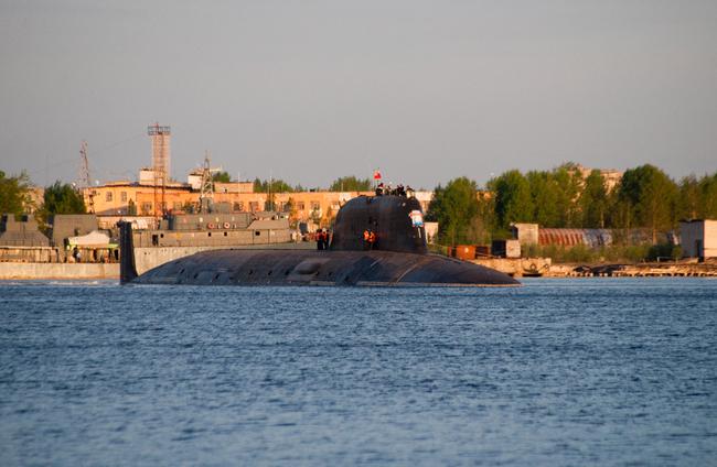 (С) Фото fnk24 с сайта airbase.ru
