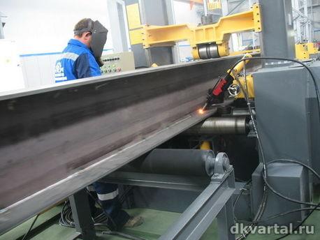 Жатайский завод жби железобетонные изделия междуреченск