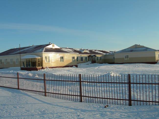 Инфекционная больница белгорода детская