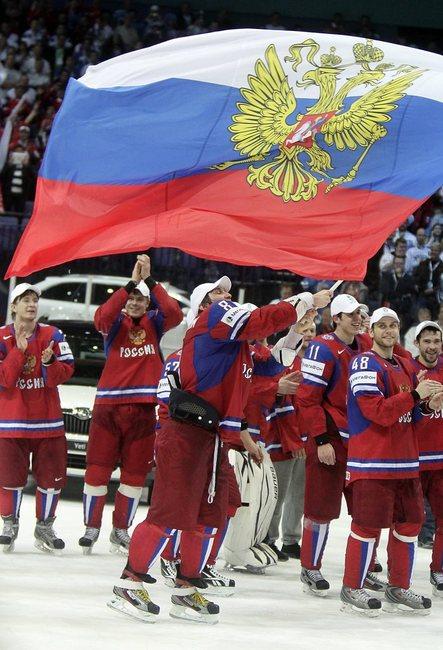 россия словакия смотреть: