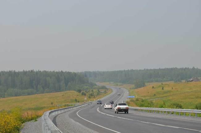 http://www.fuad-baikal.ru/images/news/news174/1.jpg