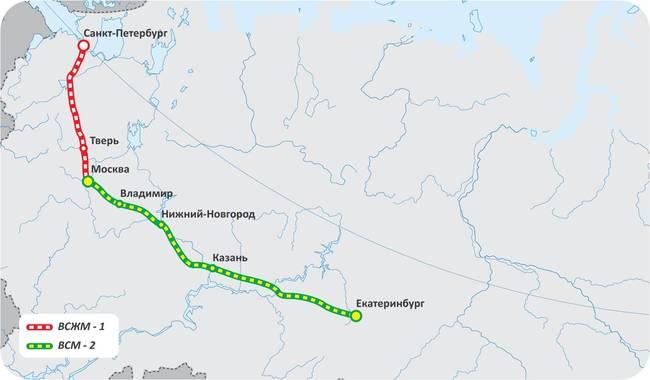 поезд 43 тюмени до верещагино JaktФинский производитель охотничей