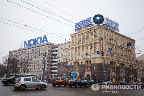 http://www.inmsk.ru/images/35798/84/357988471.jpg