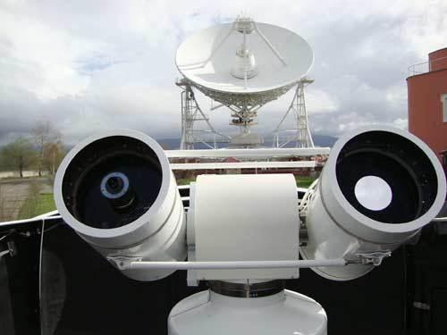 http://www.ipa.nw.ru/PAGE/DEPOBSERV/img_r/antenn_laser.jpg