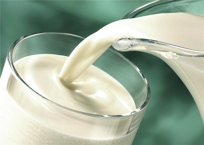 Рынок молока: не наломать бы дров…
