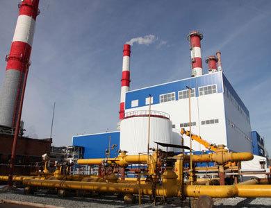 В Новосибирске прошли публичные слушания по проекту схемы теплоснабжения города, рассчитанной до 2030 года.