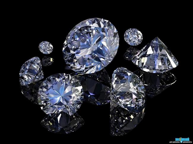 Изысканные дорогие кольца для истинных ценителей ювелирного искусства, купить у Назар Гладчук, цена 27 930 монет, фото от 16 мар