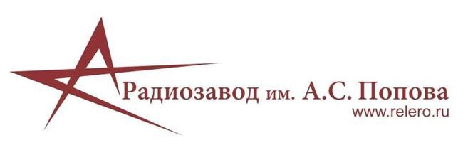 http://sdelanounas.ru/i/d/3/d3d3LnJhZGlvcHJvZi5pbmZvL21lZGlhL2ltZy9Mb2dvJTIwenZlemRhXzEuanBnP19faWQ9NDE0MTI=.jpg