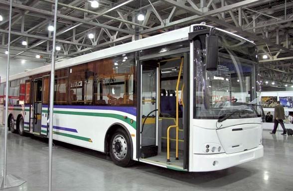 Картинки по запросу автобусы на газе