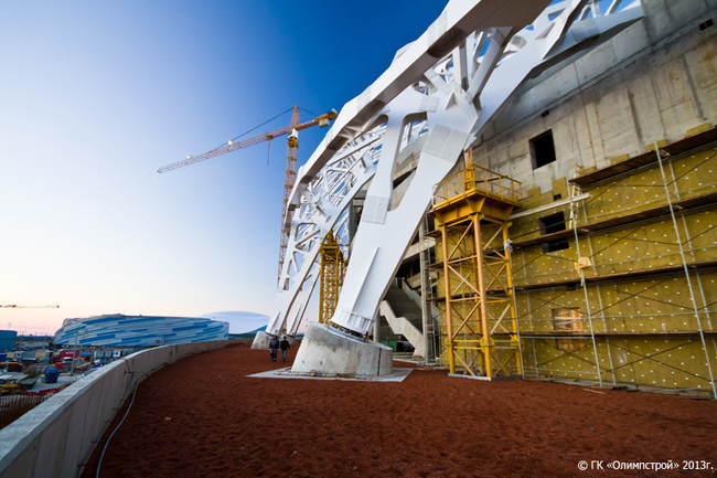http://www.sc-os.ru/common/upload/photogallery/sport_objects/central_stadium/OS_01_13_2.jpg