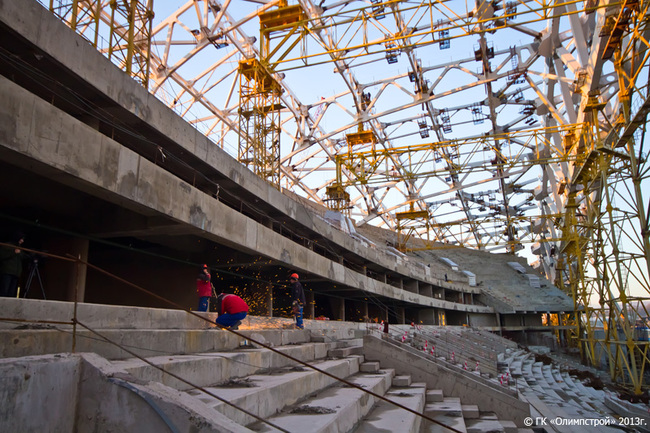 http://www.sc-os.ru/common/upload/photogallery/sport_objects/central_stadium/OS_01_13_4.jpg