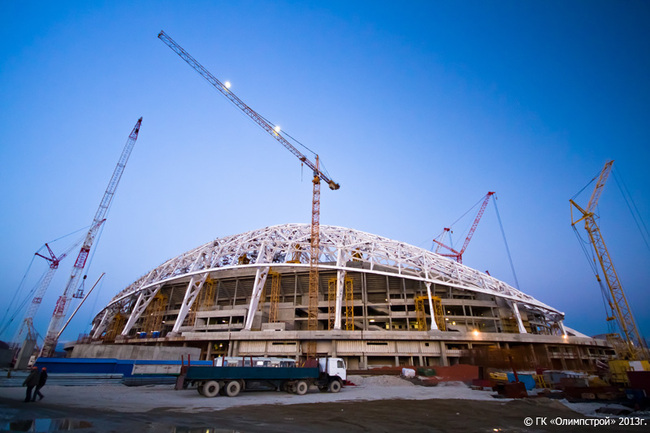 http://www.sc-os.ru/common/upload/photogallery/sport_objects/central_stadium/OS_01_13_6.jpg