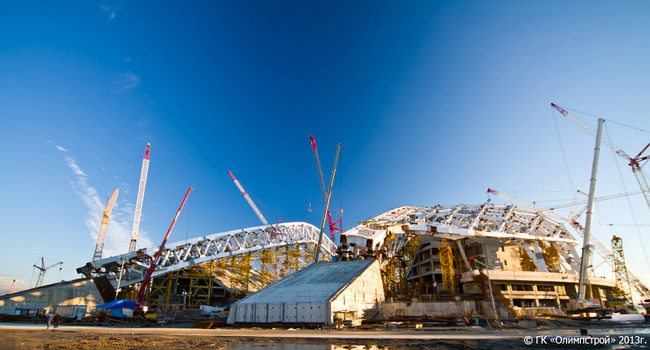 http://www.sc-os.ru/common/upload/photogallery/sport_objects/central_stadium/OS_01_13_7.jpg