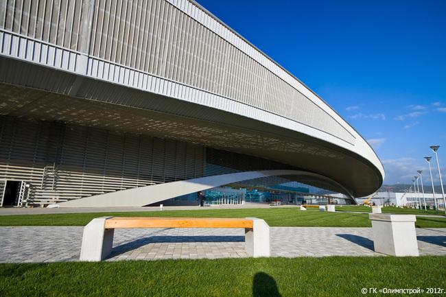 http://www.sc-os.ru/common/upload/photogallery/sport_objects/skating_center/KKC_11_12_16.jpg