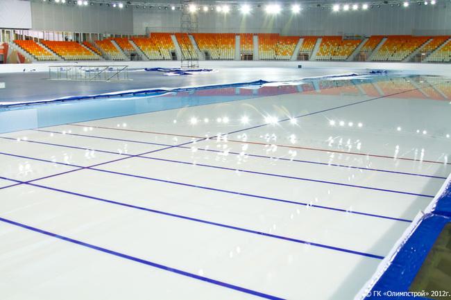 http://www.sc-os.ru/common/upload/photogallery/sport_objects/skating_center/KKC_11_12_10.jpg