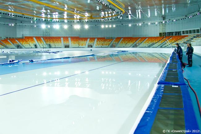 http://www.sc-os.ru/common/upload/photogallery/sport_objects/skating_center/KKC_11_12_11.jpg