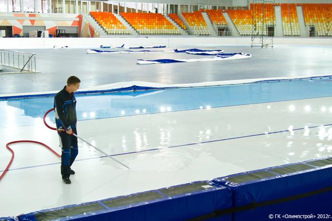 http://www.sc-os.ru/common/upload/photogallery/sport_objects/skating_center/KKC_11_12_12.jpg