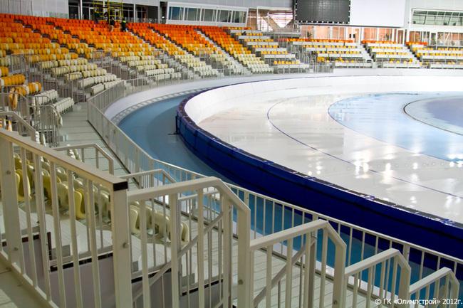 http://www.sc-os.ru/common/upload/photogallery/sport_objects/skating_center/KKC_11_12_13.jpg