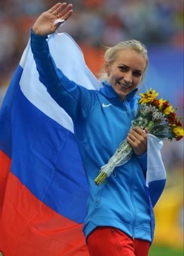 фото: Российская Газета