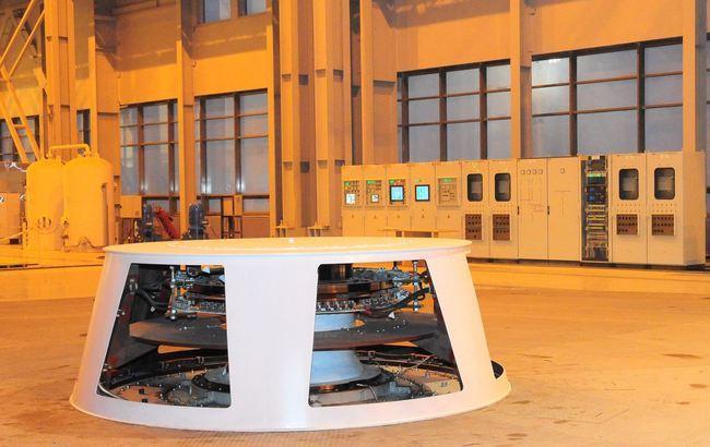 """""""Институт Гидропроект """" в 2013 году планирует разработать схему территориального планирования строительства объектов..."""