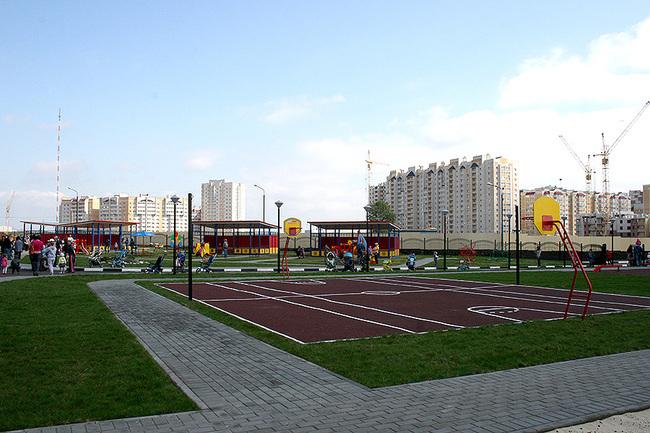 фото: msktambov.ru