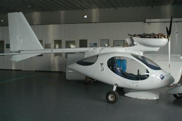 Успешные трейдеры смогут купить себе самолёт?