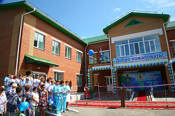 Детская поликлиника 7 ибрагимова 14