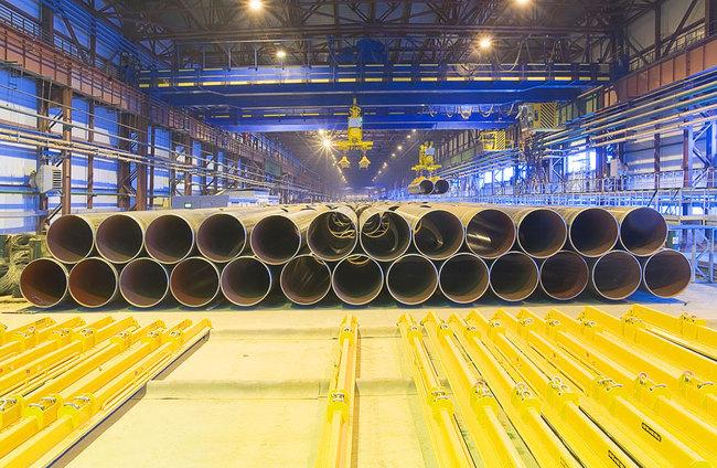 Роксоланы, воронежский трубный завод новый знаменитой серии