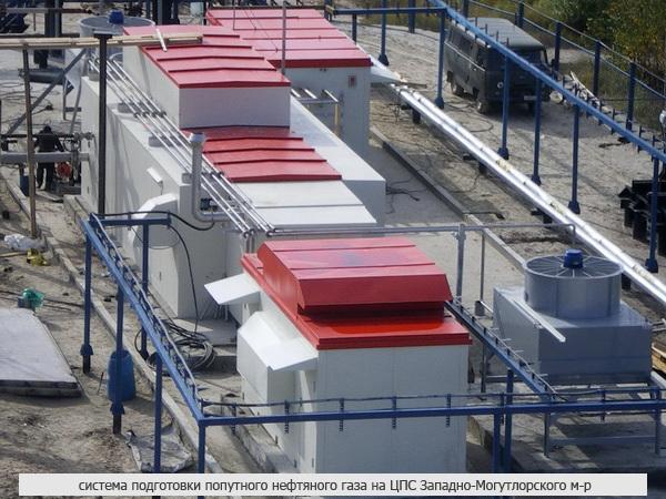 Работа на транспортере фольксваген конвейер винтовой технические характеристики