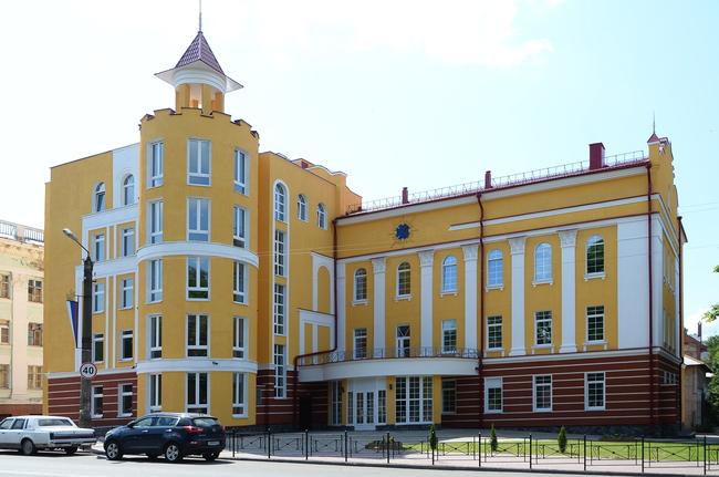 http://www.smol-news.ru/wp-content/uploads/2013/07/D7T_1279.jpg