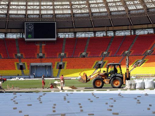 http://www.sovsport.ru/s/a/f/298282.jpg?t=1368450139