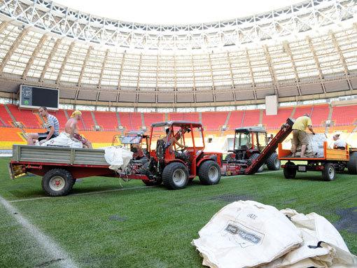 http://www.sovsport.ru/s/a/f/298285.jpg?t=1368450139
