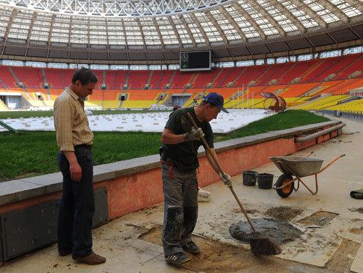 http://www.sovsport.ru/s/a/f/298287.jpg?t=1368450140