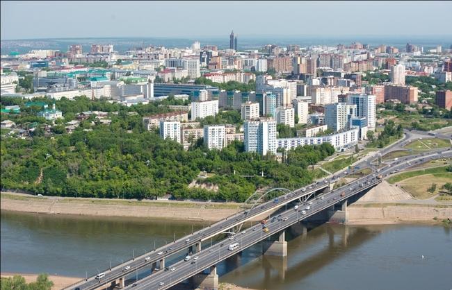 Уфа — Википедия