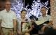 В преддверии Дня семьи, любви и верности в Ульяновской области подвели итоги акции «Роди патриота в День России»