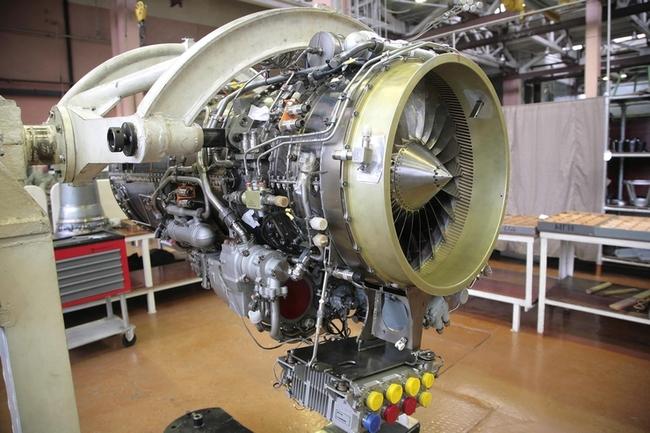 АЛ-55И