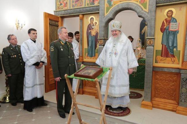 http://www.vbalashihe.ru/user_foto/news/228f62da06ee9f6a6377a52a50d6b3ff.jpeg