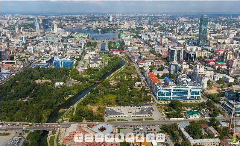 Город Россия Скачать Торрент - фото 4