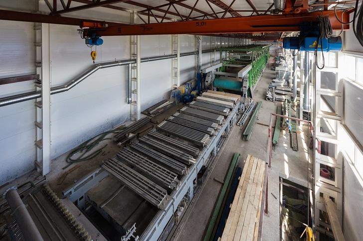 Картинки по запросу Тольяттинская бумажная фабрика