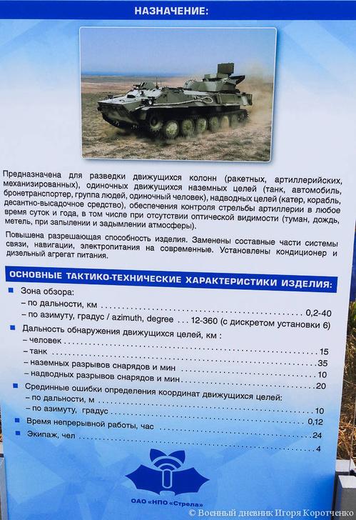 https://topwar.ru/uploads/posts/2014-08/1409029469_250720_original.jpg