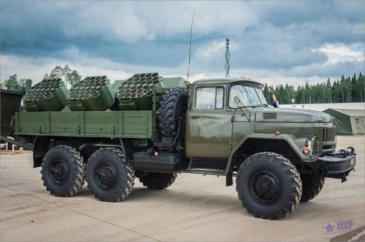 НПО «СПЛАВ» разработал новую систему дистанционного минирования