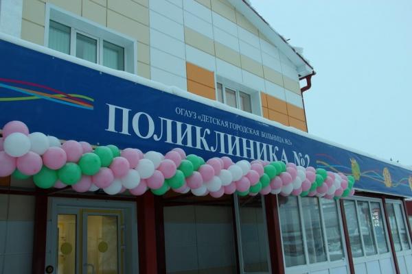 Стоматологические поликлиники ул домодедовская