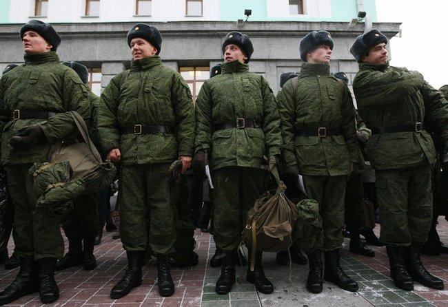 55 статья закона о военных сборах: