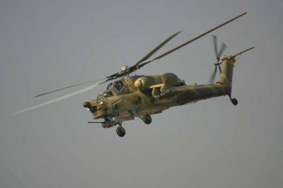 Ирак подтвердил закупку вооружений у России