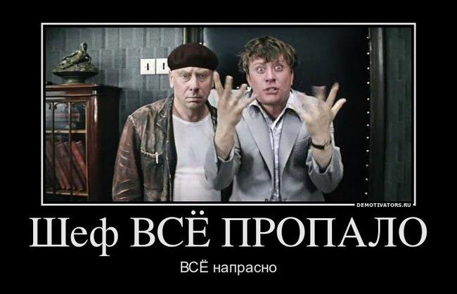 http://sdelanounas.ru/i/d/g/dGVzdC50b3B3YXIucnUvdXBsb2Fkcy9pbWFnZXMvMjAxMi81ODAvaW1uYjg5LmpwZw==.jpg